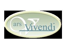 logo_arsvivendi